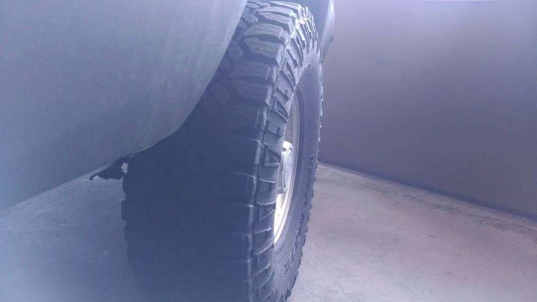 "315/75/16 on stock 16"" rims? Does it work?-1396500221206.jpg"