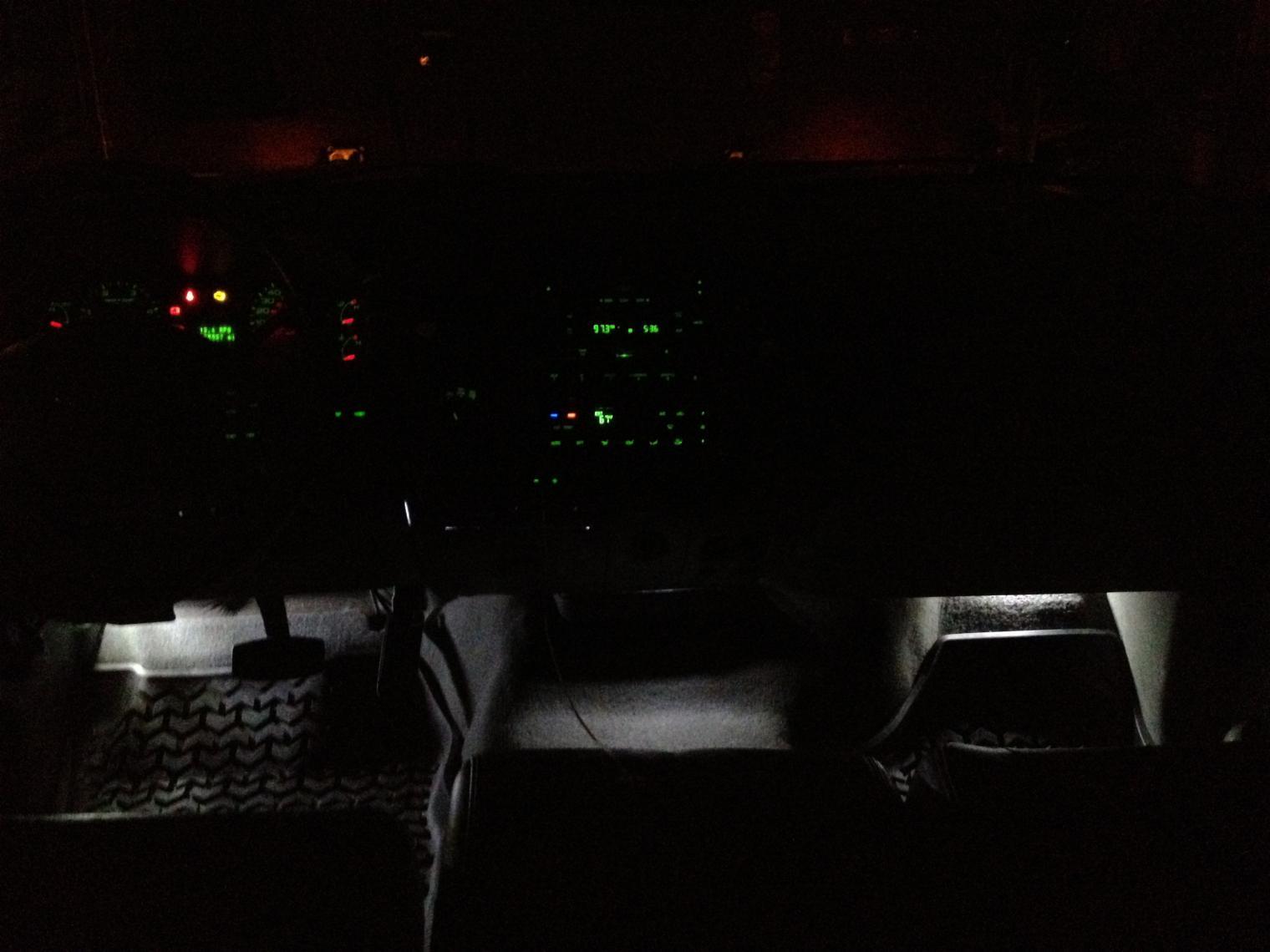 Interior Flexible LED Lighting Project-140.jpg