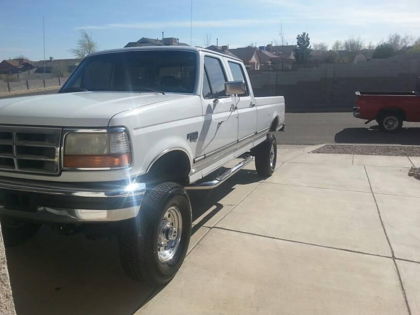 Bent front bumper-1401225332668.jpg