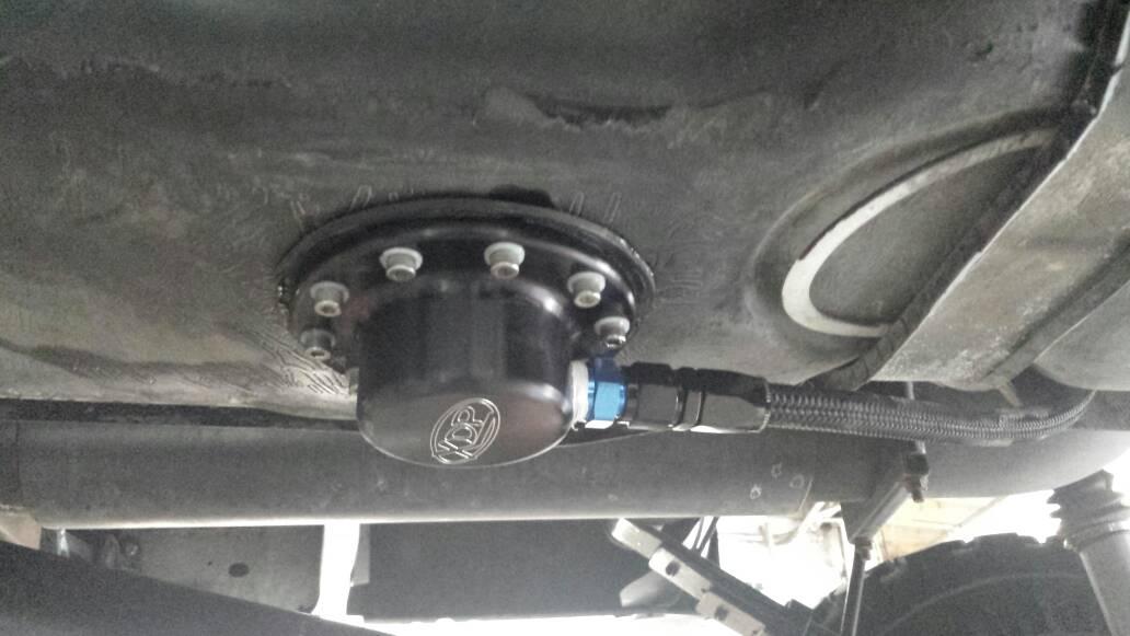 Fuel Sump Install-1406850229056.jpg