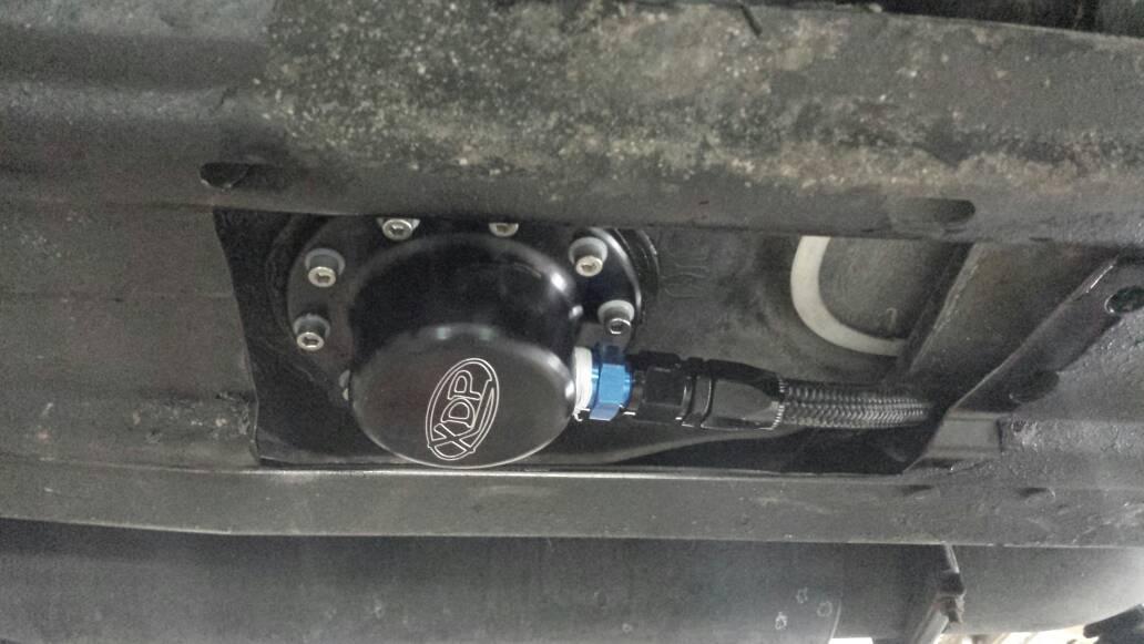 Fuel Sump Install-1406850261365.jpg