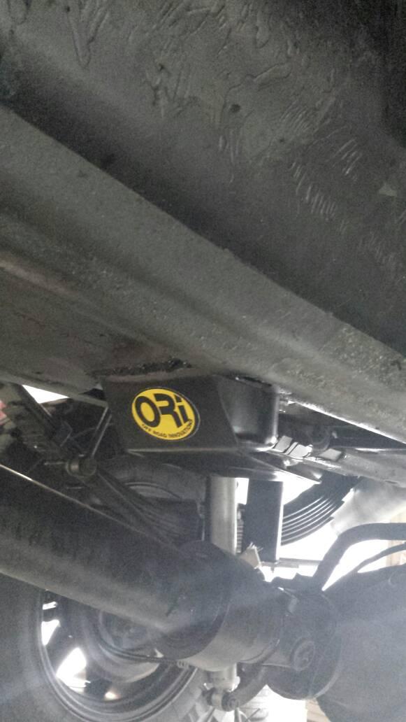 Fuel Sump Install-1406850283434.jpg