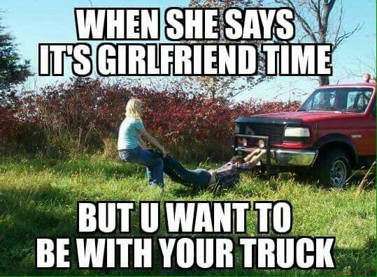 funny truck memes page 39 ford powerstroke diesel forum
