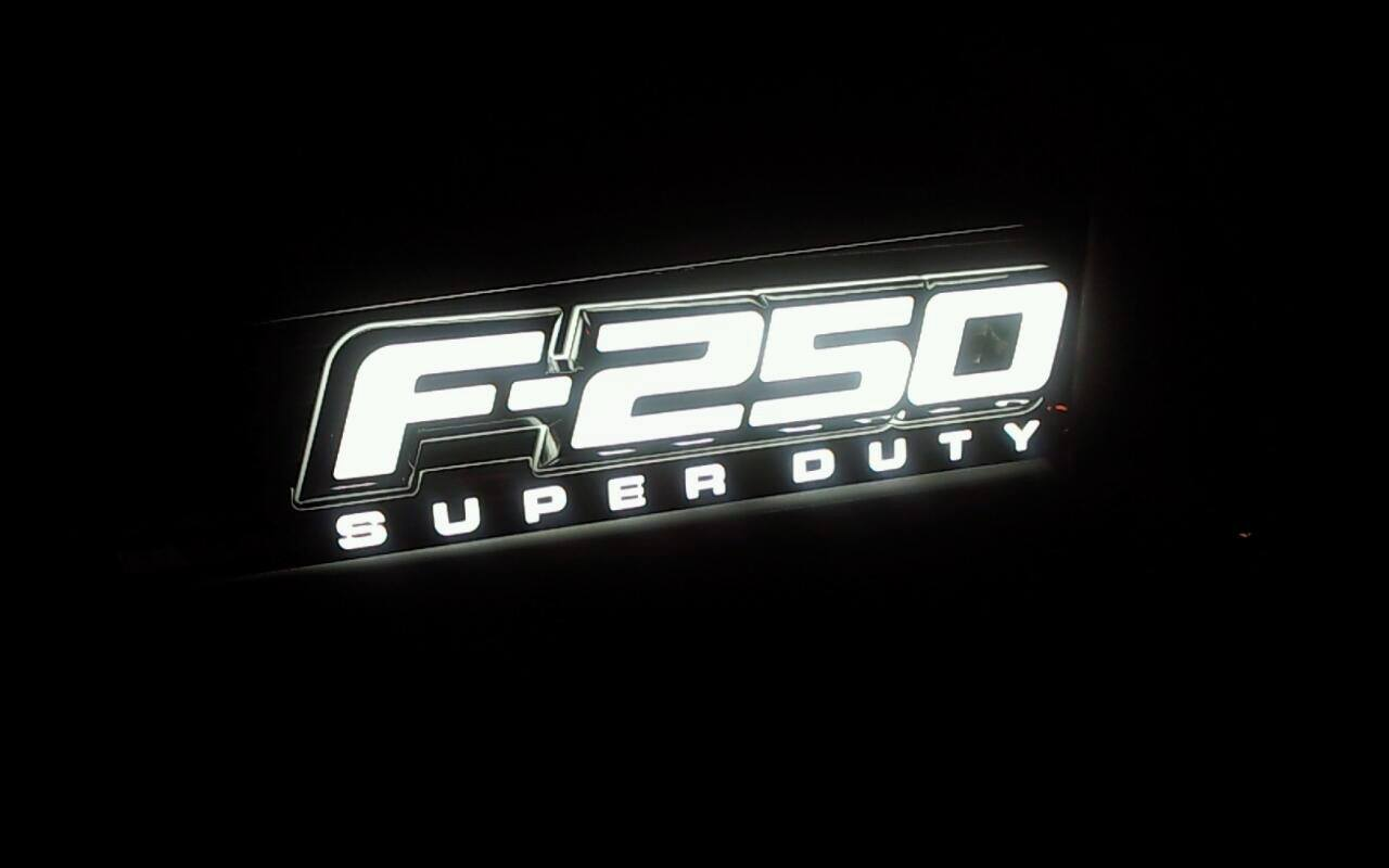 Ultimate F250 Farm Truck Build!-1487836_10203202089599593_1410059130_o.jpg