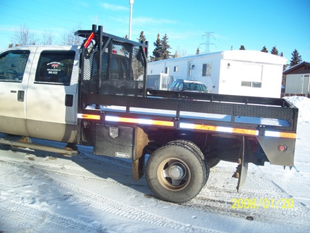 deck trucks lets see them-154-155-156-157-158-159-160.jpg