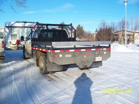 deck trucks lets see them-155.jpg