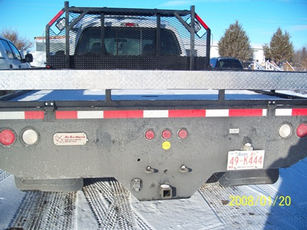 deck trucks lets see them-156.jpg