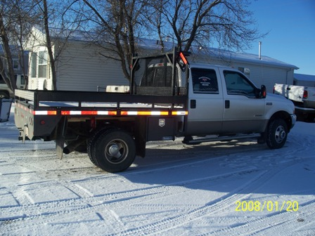 deck trucks lets see them-157.jpg