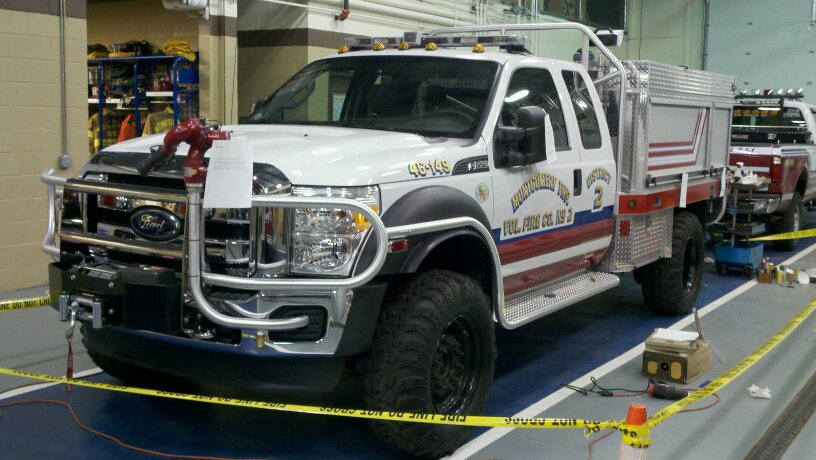 Our 6.7 Firetruck Progress-172471_10100356486799479_8811824_60511095_2812645_o.jpg