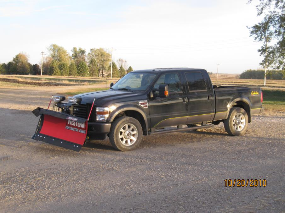 Got new plow installed-182.jpg