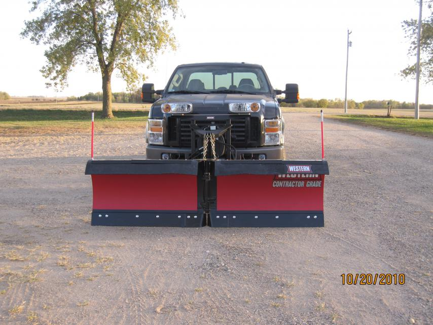 Got new plow installed-195.jpg
