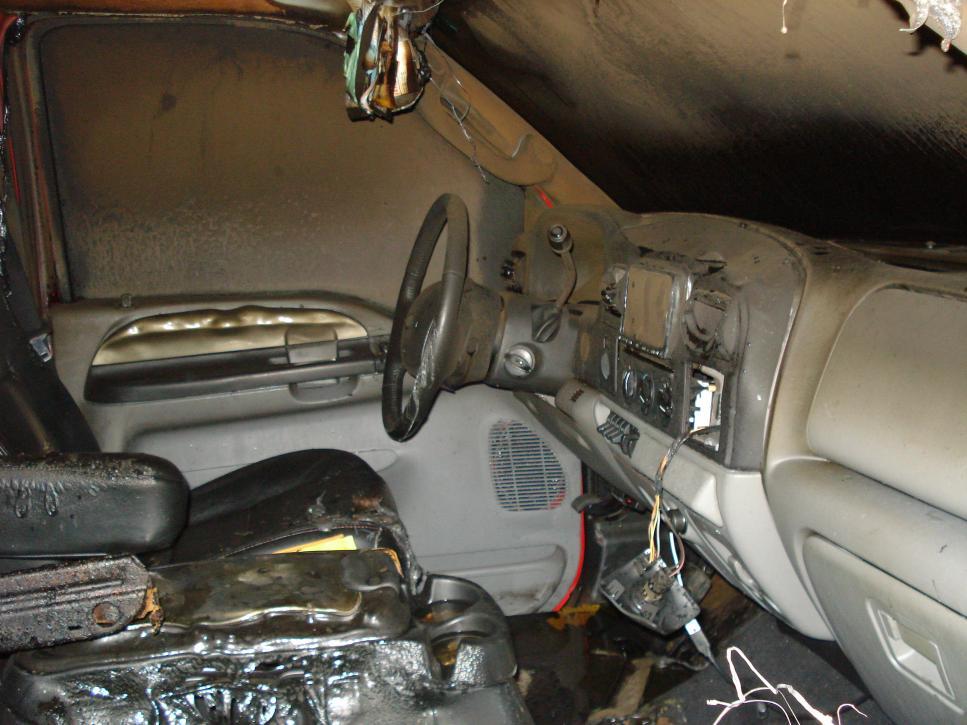 Need various interior parts-198.jpg