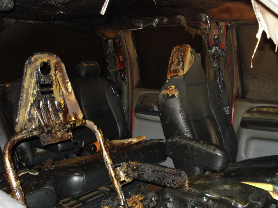 Need various interior parts-199.jpg