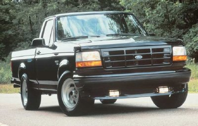 Stupid question time-1990-1999-ford-trucks-20.jpg