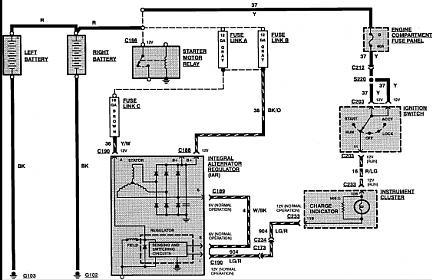 E350 WIRING DIAGRAM NEEDED | Ford Powerstroke Diesel ForumPowerstroke.org