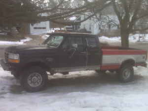 Should I Buy???-1996-f-250.jpg