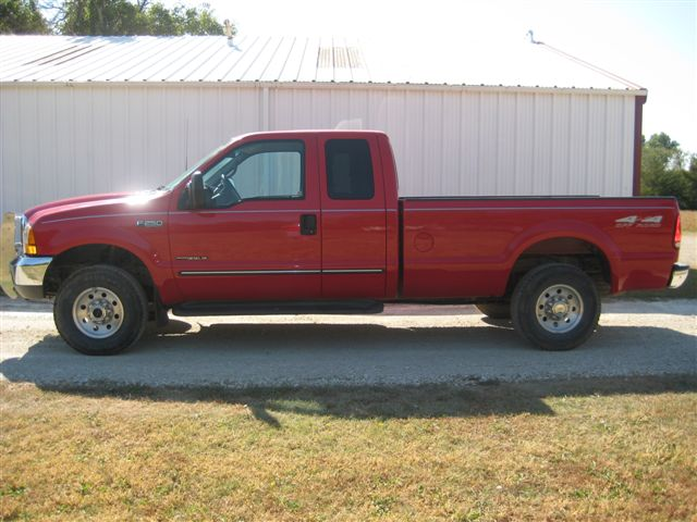 Newb for Kansas-1999-f250-pickup-001.jpg