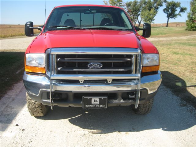Newb for Kansas-1999-f250-pickup-002.jpg