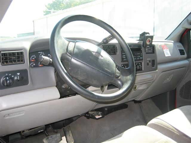 Newb for Kansas-1999-f250-pickup-006.jpg
