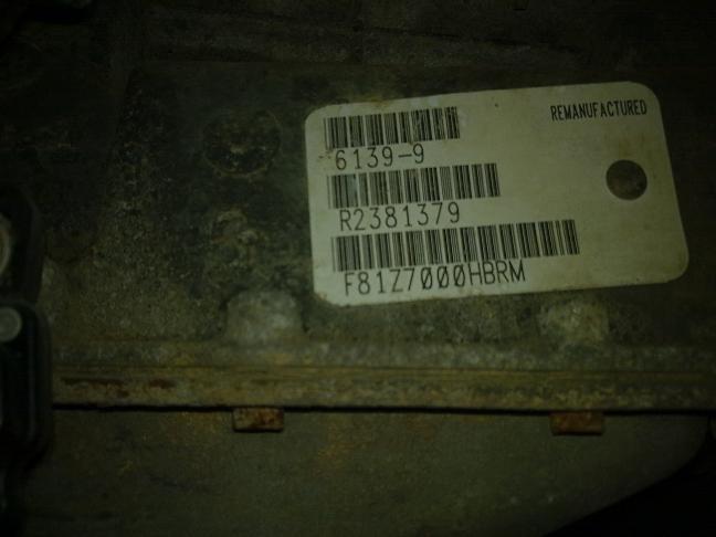 Trans Reman Info-1a.jpg