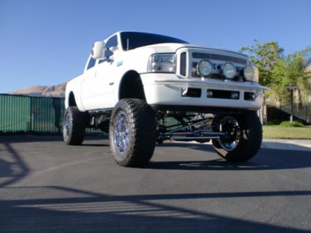 Check out my truck!-1b.jpg