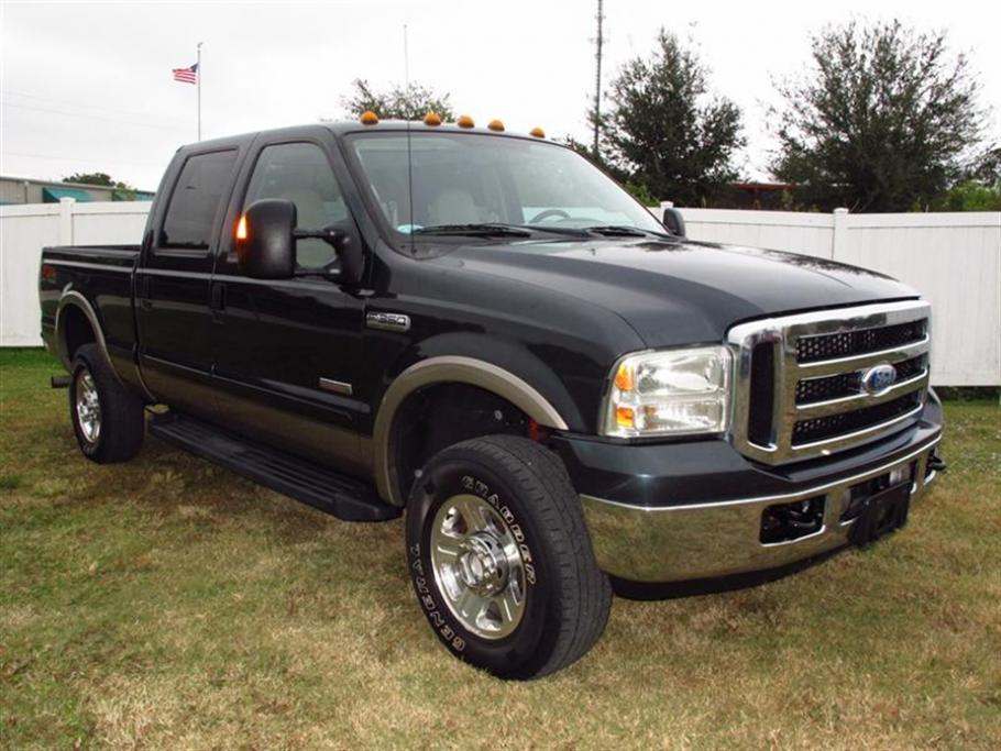 Got my first truck... stolen in 10 days :( HELP!-1ftww31p66ea067571_l1.jpg