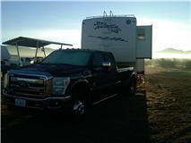 1st Tow With My New 2011 F-350-1st-trip-da-new-truck.jpg