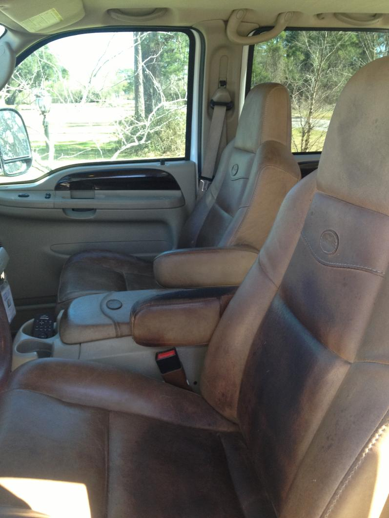 Dyed King Ranch seats-2.3.2013-189.jpg