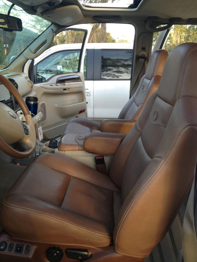 Dyed King Ranch seats-2.3.2013-196.jpg