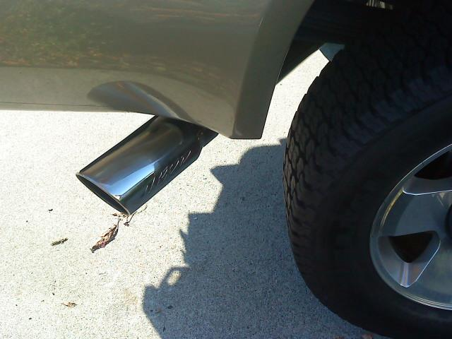 Exhaust Tip Placement?-2.jpg