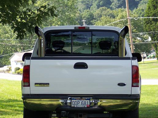 05 powerstroke-20-rear.jpg