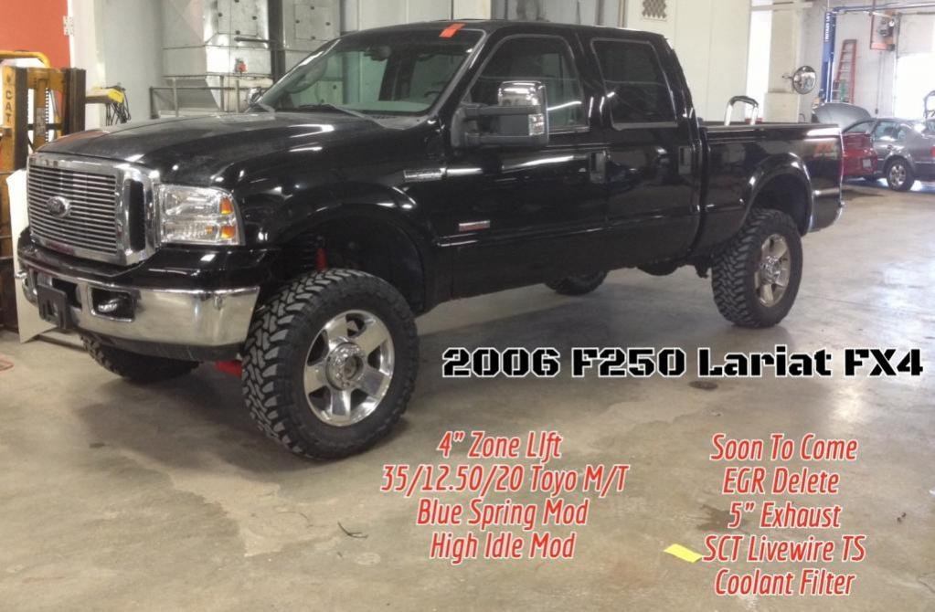 Looking for F250 diesel pics on stock wheels-2006-4-lift-35.jpg