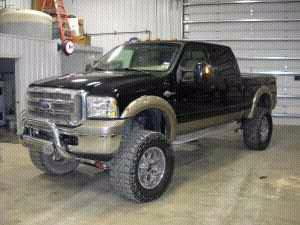 First diesel owner-2006-f-250-king-ranch.jpg