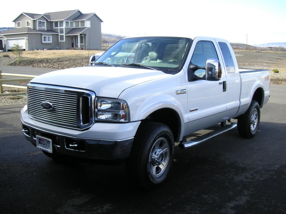 Stolen F350 Alert - Seattle-2006-ford-f350-001.jpg