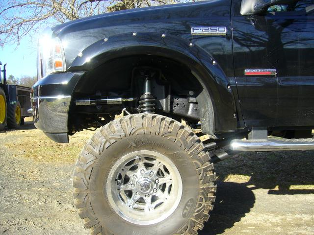 Fender Flares-2007-truck-after-lift-014.jpg