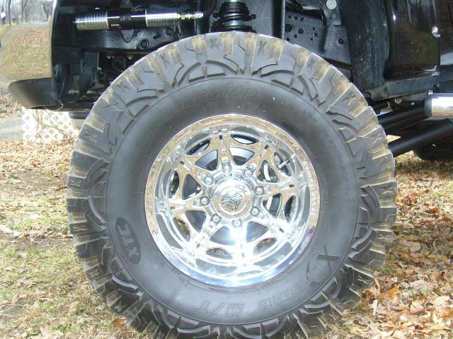 Show your wheels-2007-truck-after-lift-038.jpg