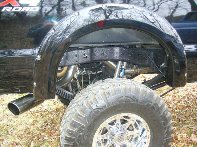 Fender Flares-2007-truck-after-lift-039.jpg