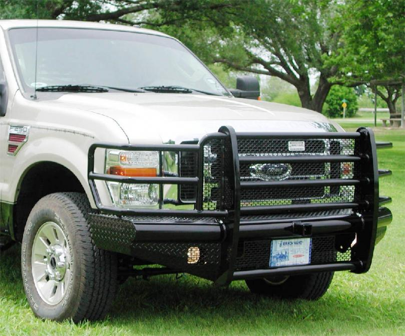 Which one....?-2008-2010_ford_super_duty_legend_front.jpg