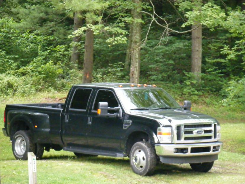 Tell me about the Ford V10 engines-2008-dually-2.jpg