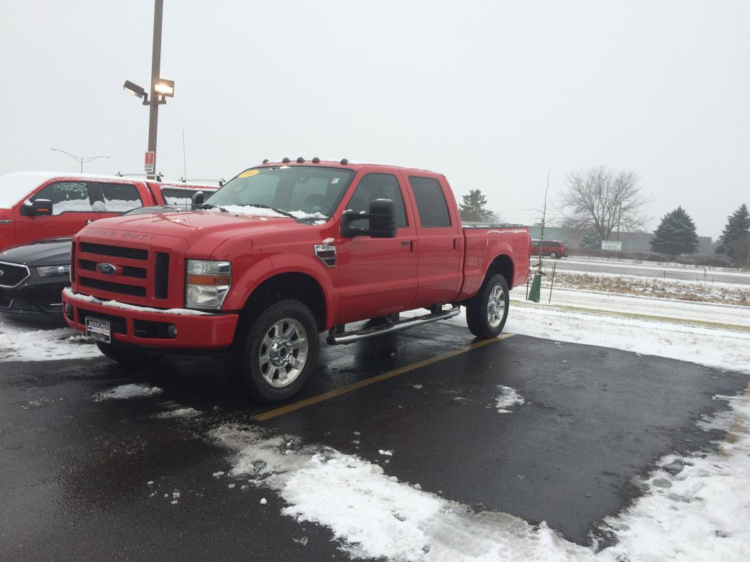 Click image for larger version name 2008 f350 jpg views 683 size
