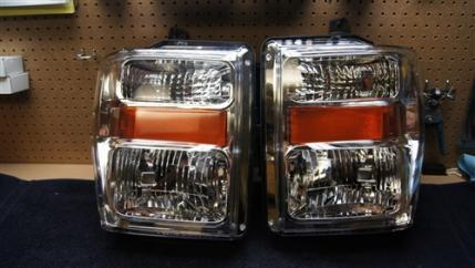 New True projection hid kits.-2008-hids.jpg