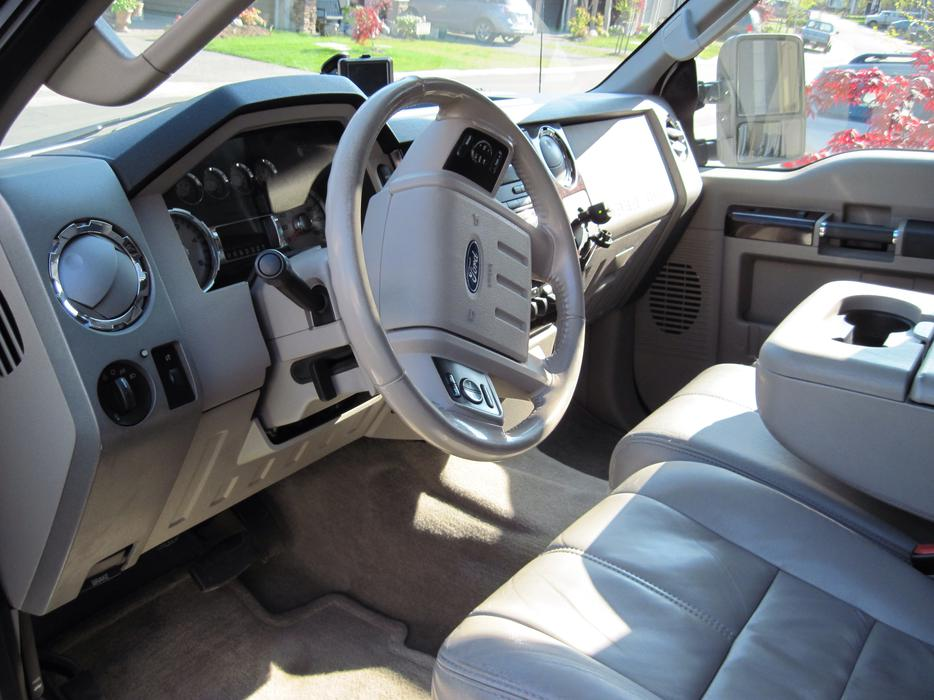 new to 6.4's is this a good buy?? (2008 6.4) would appreciate input-2008-powerstroke-2.jpg