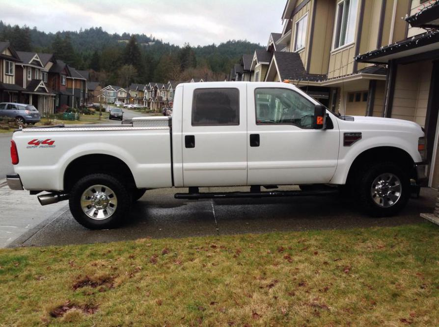 new to 6.4's is this a good buy?? (2008 6.4) would appreciate input-2008-powerstroke-3.jpg