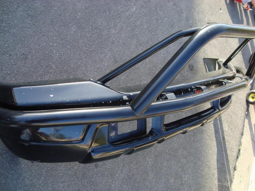 PreRunner Light Bar-2010-002.jpg