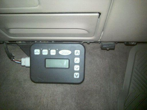 Ford programer-2010-08-309521.46.20.jpg