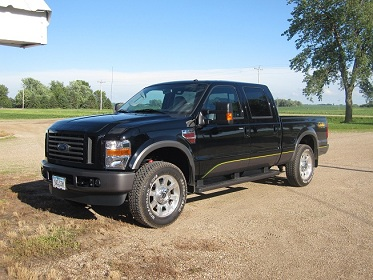 Factory Leveling Kit?-2010-f-250-30-copy.jpg