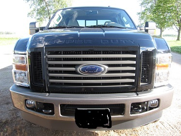 Painted FX4 Grill?-2010-f-250-31-copy.jpg