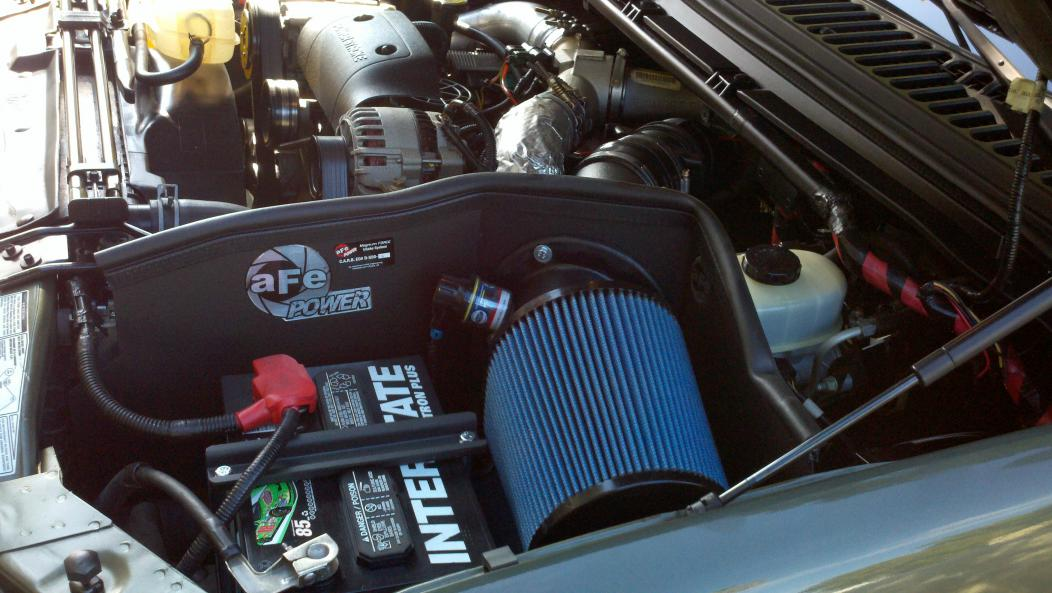 Wheels, intake, exhaust, chip, cts for my new X.-2011-02-13_11-39-33_192.jpg