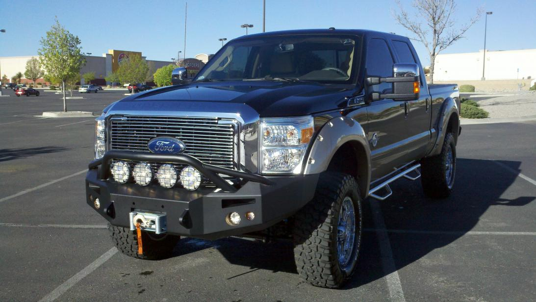 I keep upgrading my 2011 F250-2011-04-05_08-52-58_346.jpg