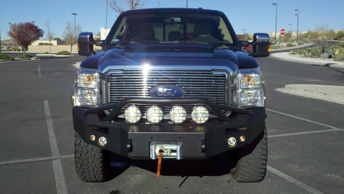 I keep upgrading my 2011 F250-2011-04-05_08-53-08_640.jpg